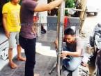 jasa Service Pompa Air di Jogja
