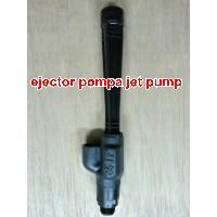 cara memasang-ejektor-pompa
