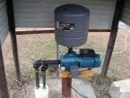tukang perbaiki pompa air
